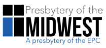Midwest Presbytery