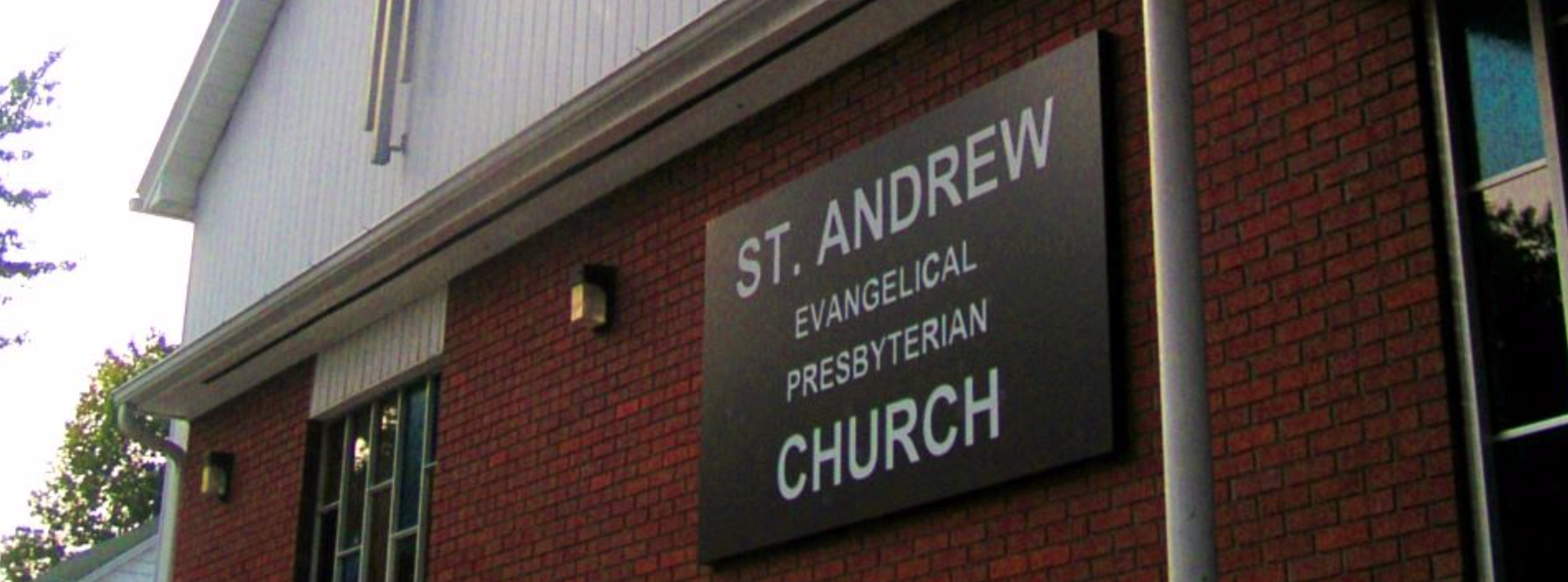 St Andrew EPC