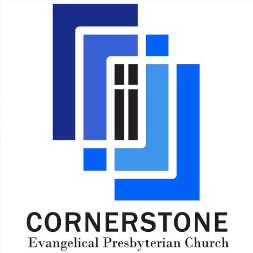 Cornerstone EPC